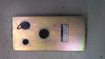 CI1983407C2